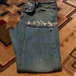 Vineyard Vines Jeans